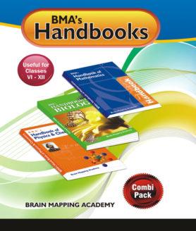 BMA_handbook