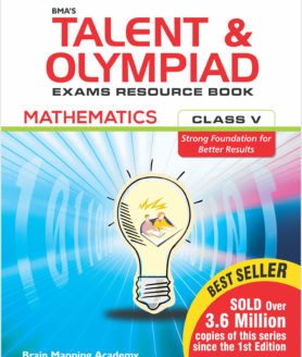 class_5_t-o_maths_cover-page-for-bma-site