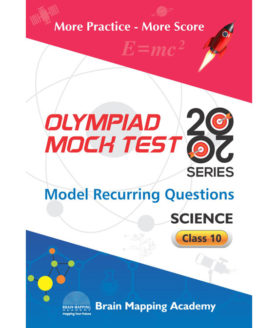 20---20-mock-test-new-science-10