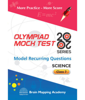 20---20-mock-test-new-science-7