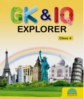 GK_Class4