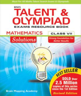TalentMathsSolOnline-(7)