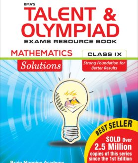 talent-maths_31-03-16_sol_online-9