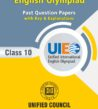 uieo-mqp-ebook-cover-for-web-10