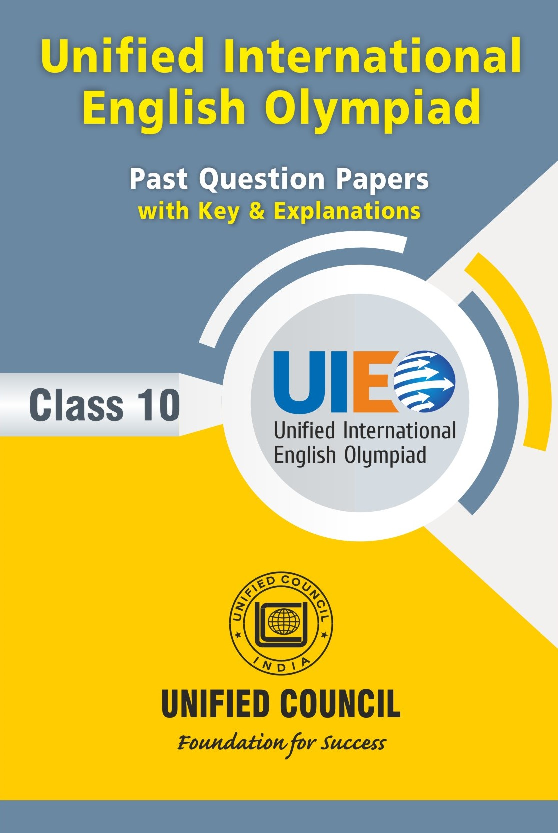 Class 10 bmatalent uieo mqp ebook cover for web 10 fandeluxe Choice Image