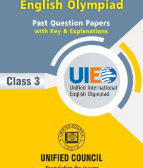 uieo-mqp-ebook-cover-for-web-3