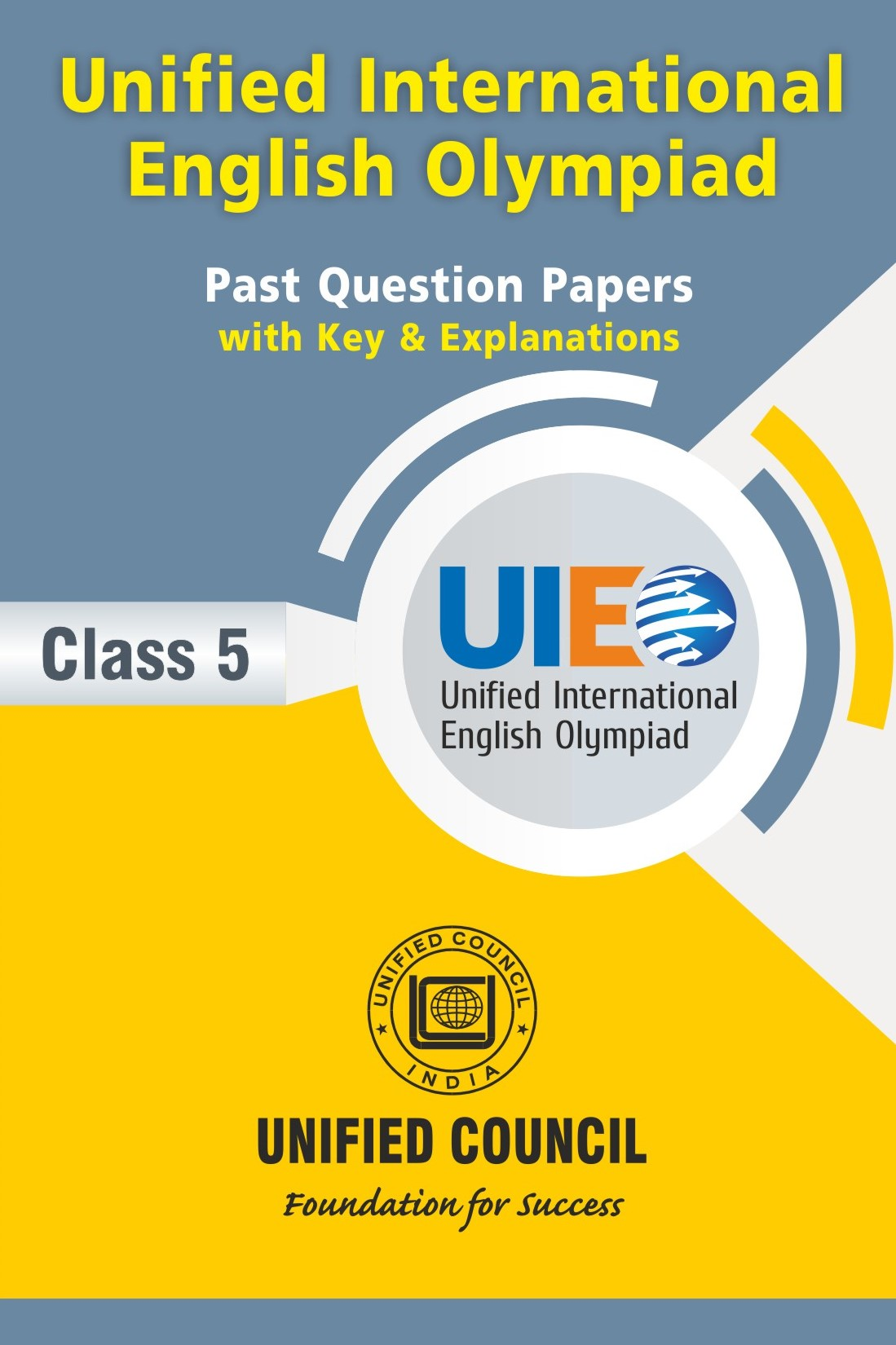 Class 5 bmatalent uieo past question papers class 5 downloadable e book fandeluxe Gallery