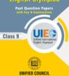 uieo-mqp-ebook-cover-for-web-9