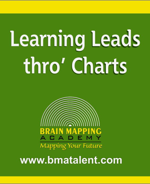 chart-cover-for-bma-site-thumbnail_1