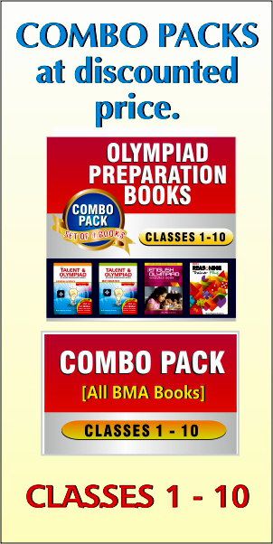 bma-combo-packs_for-bma-site