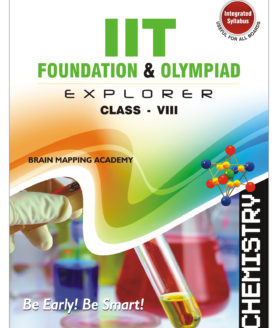 IIT Foundation Books – Bmatalent