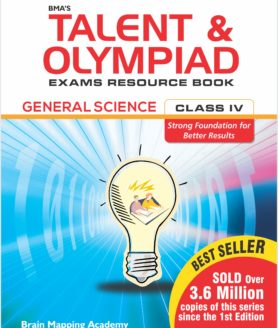 class_4_t-o_science_cover-page-for-bma-site