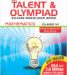 class_6_t-o_maths_cover-page-for-bma-site