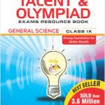 class_9_t-o_science_cover-page-for-bma-site