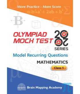 20---20-Mock-Test-Maths-1