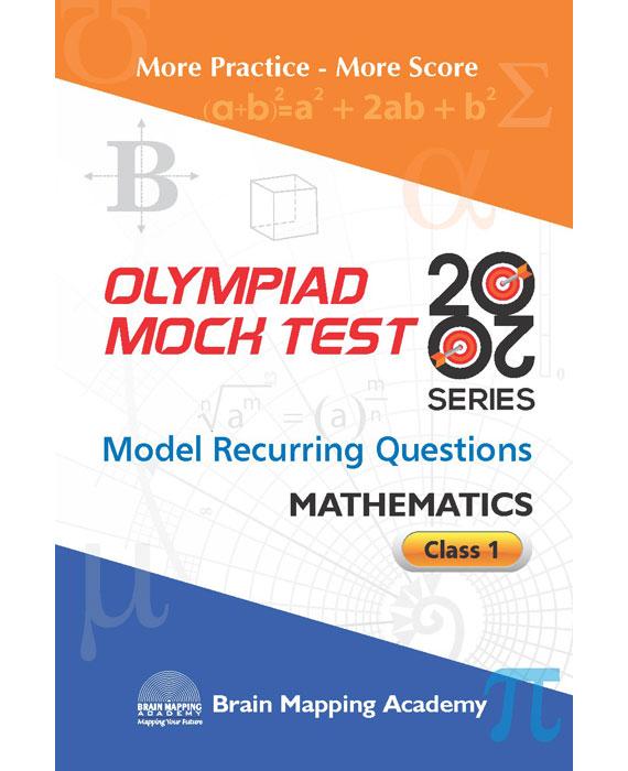 20—20-Mock-Test-Maths-1