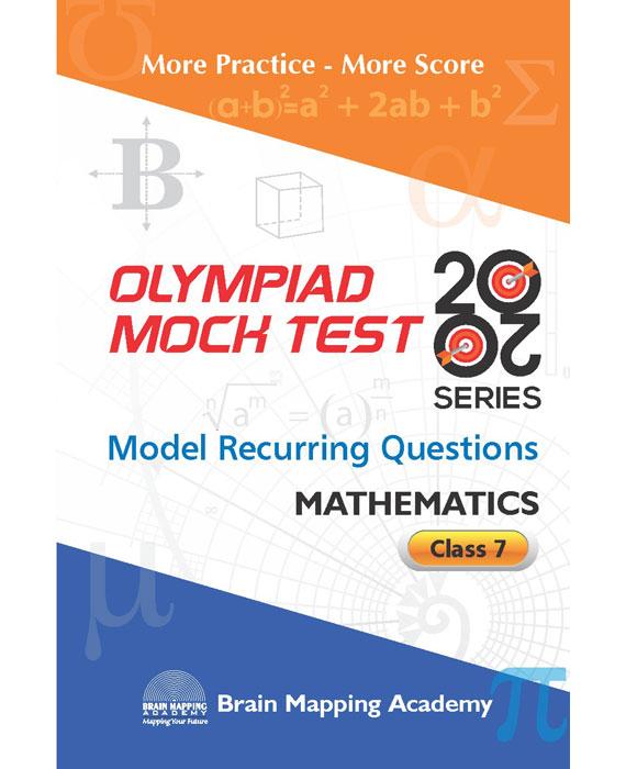 20—20-Mock-Test-Maths-7