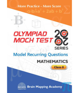 20---20-Mock-Test-Maths-8