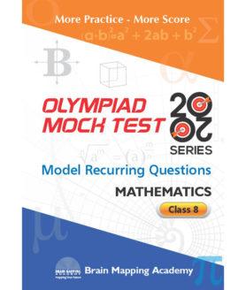 20---20-Mock-Test-Maths-8