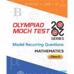 20—20-Mock-Test-Maths-9