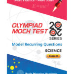 20—20-mock-test-new-science-8