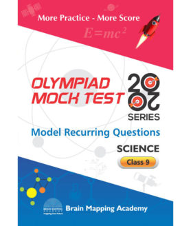 20---20-mock-test-new-science-9