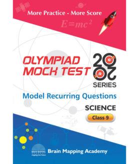 20---20-mock-test-new-science-9
