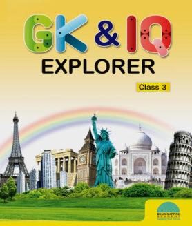GK_Class3