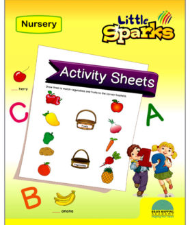 Nursery-activity-sheets-folder
