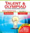 TalentMathsSolOnline-(2)