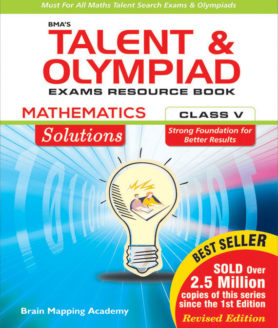 TalentMathsSolOnline-(5)
