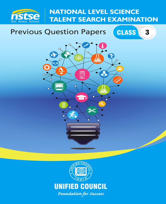 NSTSE-Model-Paper-for-Web(BMA)_1-3