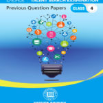 NSTSE-Model-Paper-for-Web(BMA)_1-4