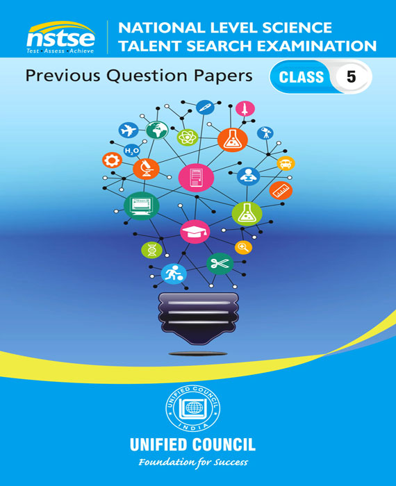 NSTSE-Model-Paper-for-Web(BMA)_1-5