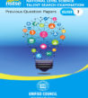 NSTSE-Model-Paper-for-Web(BMA)_1-7