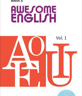 awesme-english-front