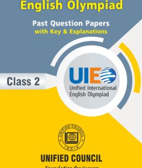 uieo-mqp-ebook-cover-for-web-2