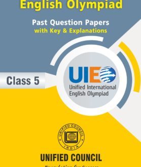 Class 5 bmatalent uieo mqp ebook cover for web 5 fandeluxe Choice Image