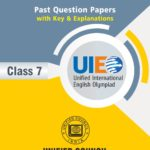uieo-mqp-ebook-cover-for-web-7
