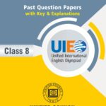 uieo-mqp-ebook-cover-for-web-8