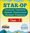 star-op-class_3
