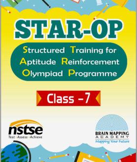 star-op-class_7