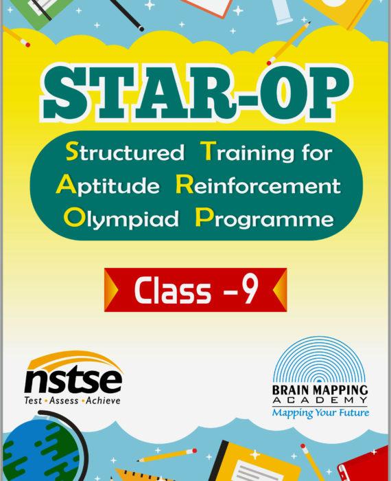 star-op-class_9