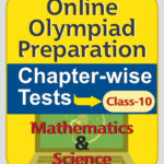 online-packages-on-bma-class_10