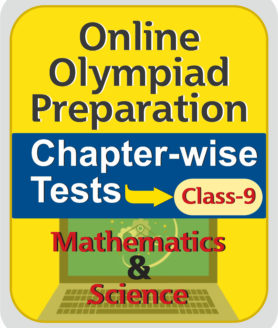 online-packages-on-bma-class_9
