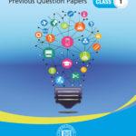 nstse-model-paper-for-webbma_1-1