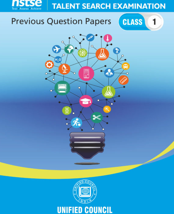 nstse 10 past question papers of class 1 downloadable e book