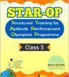 uco_star-op-class-5