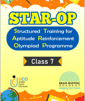 uco_star-op-class-7