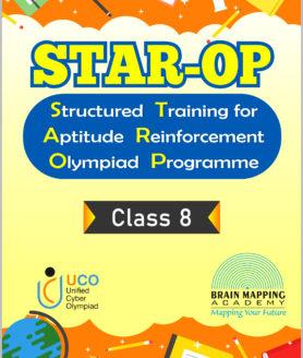uco_star-op-class-8